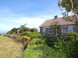 Holiday Cottage Reviews for Quillet - Holiday Cottage in Pendeen, Cornwall inc Scilly