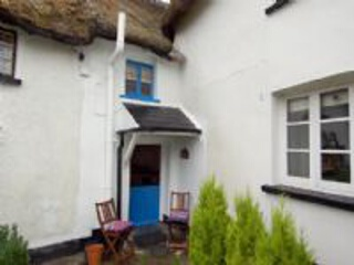 Holiday Cottage Reviews for Tight Corner Cottage - Self Catering Property in Petrockstowe, Devon