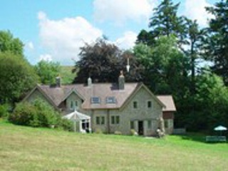 Holiday Cottage Reviews for Herb Cottage - Holiday Cottage in Dartmeet, Devon