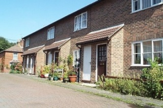 Holiday Cottage Reviews for Dormouse Corner - Holiday Cottage in Lyndhurst, Hampshire