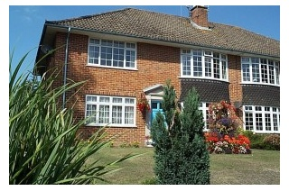 Holiday Cottage Reviews for Duchess Place - Self Catering Property in Lyndhurst, Hampshire
