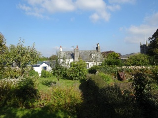 Holiday Cottage Reviews for Lopes Cottage - Cottage Holiday in Belstone, Devon