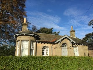 Holiday Cottage Reviews for Eden Holiday Cottage - Holiday Cottage in St Andrews, Fife