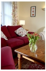 Holiday Cottage Reviews for Barcloy Milk House - Holiday Cottage in Kirkcudbright, Dumfries and Galloway