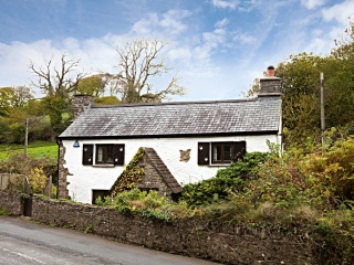 Holiday Cottage Reviews for Crooked Lake Cottage - Cottage Holiday in Bideford, Devon