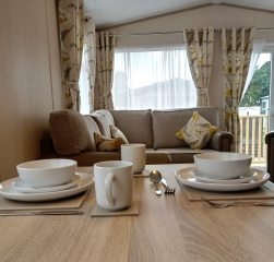 Holiday Cottage Reviews for holidayincumbriacouk - Holiday Cottage in Cockermouth, The Lake District