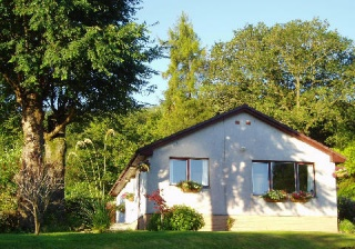 Holiday Cottage Reviews for Fasgadh - Holiday Cottage in Sandbank, Argyll and Bute
