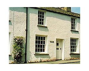Holiday Cottage Reviews for Birchcroft - Self Catering in Ambleside, Cumbria