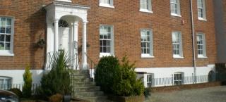 Holiday Cottage Reviews for Spencer Terrace - Holiday Cottage in Bognor Regis, West Sussex