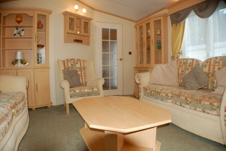 Holiday Cottage Reviews for Llawnroc - Self Catering Property in Newquay, Cornwall inc Scilly