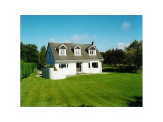 Holiday Cottage Reviews for Ardshellach - Self Catering Property in Oban, Argyll and Bute