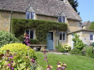 Holiday Cottage Reviews for Slatters Cottage - Self Catering Property in Moreton in marsh, Gloucestershire