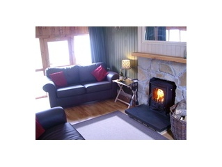 Holiday Cottage Reviews for Elm Cottage - Self Catering Property in Newtonmore, Highlands