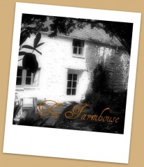 Holiday Cottage Reviews for The Farmhouse - Self Catering in Machynlleth, Powys