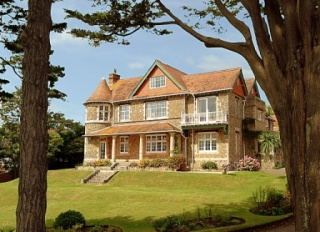 Holiday Cottage Reviews for Upcott - Self Catering Property in Seaton, Devon