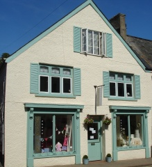 Holiday Cottage Reviews for The Gallery - Self Catering Property in Beer, Devon