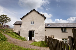 Holiday Cottage Reviews for Middle Leys - Holiday Cottage in Withypool, Somerset