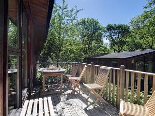 Holiday Cottage Reviews for Regatta At Gara Mill - Holiday Cottage in Slapton, Devon