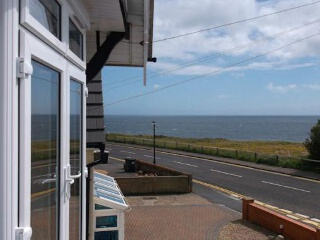 Holiday Cottage Reviews for The Avoncliffe - Self Catering in Bournemouth, Dorset