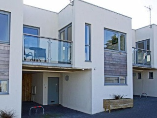 Holiday Cottage Reviews for Trevena - Holiday Cottage in Newquay, Cornwall inc Scilly