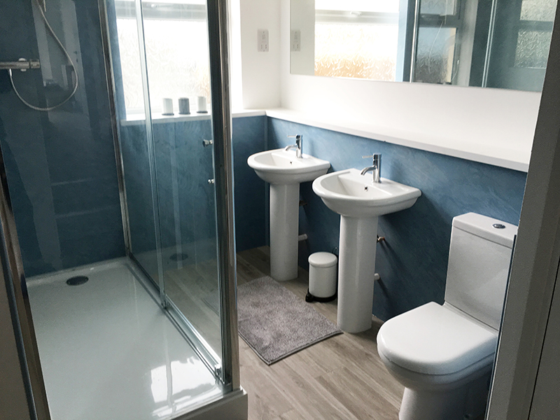 19redwood Twin Sinks