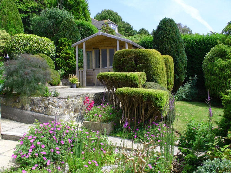 1 Gwelenys Road Established Gardens