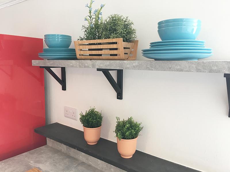 20redwood Pots