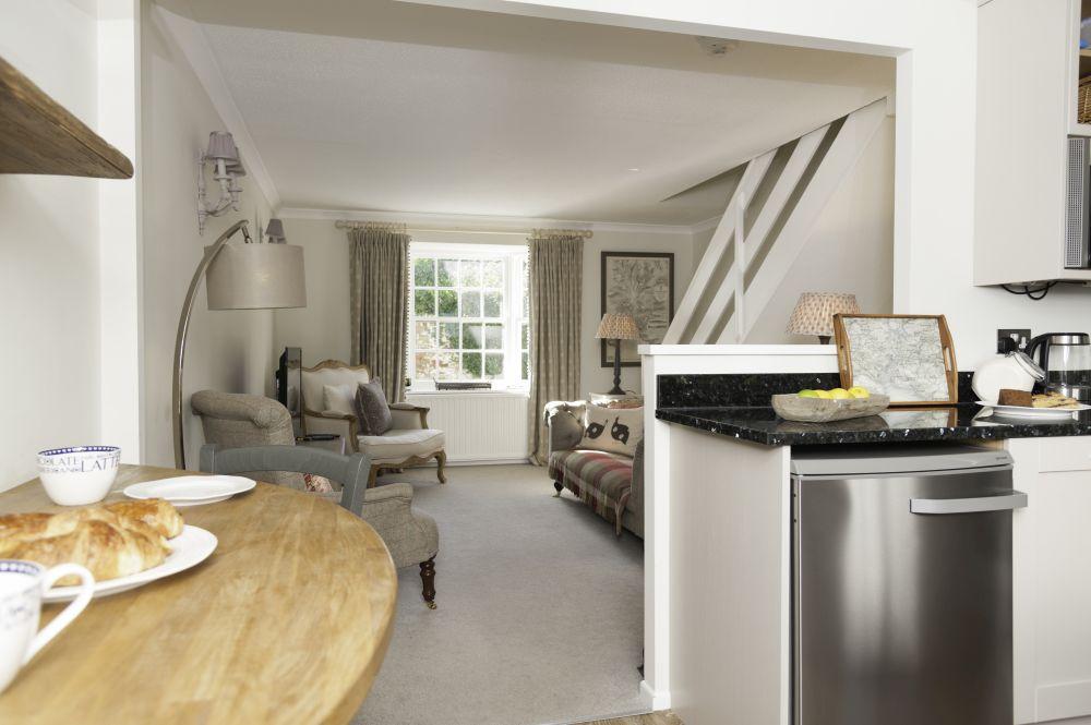 8 Kings Cottages, Devon