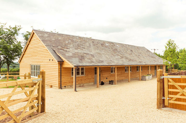 Chisel Barn Blandford Forum25