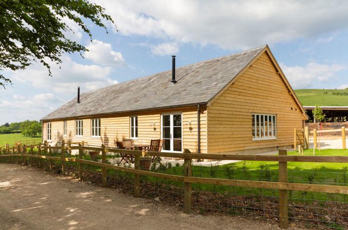 Chisel Barn Blandford Forum29