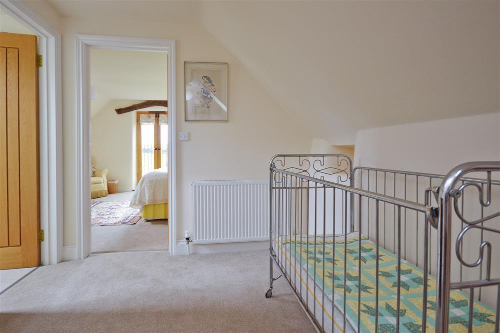 Comfort Wood Cottage Calstock Cornwall18