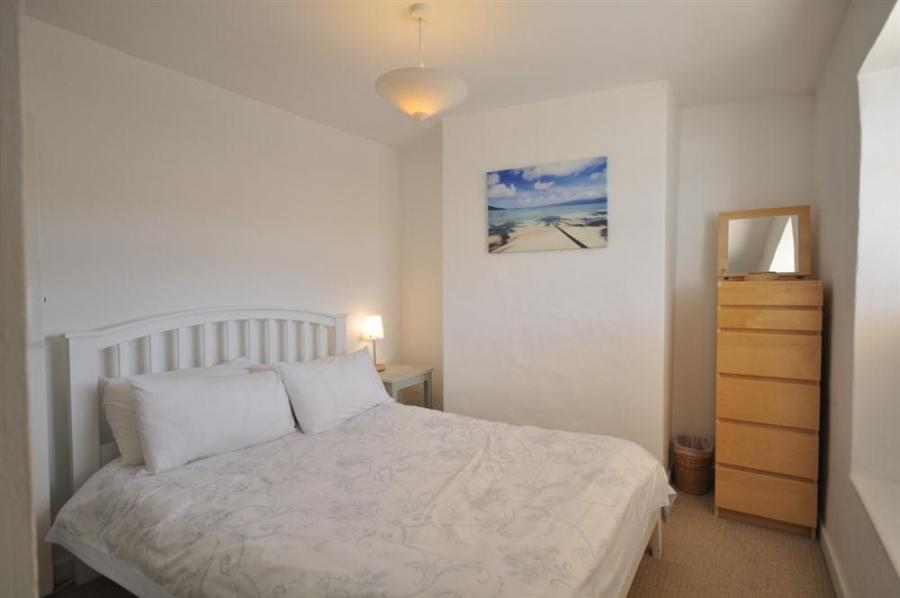 Cove Cottage In Weymouth8