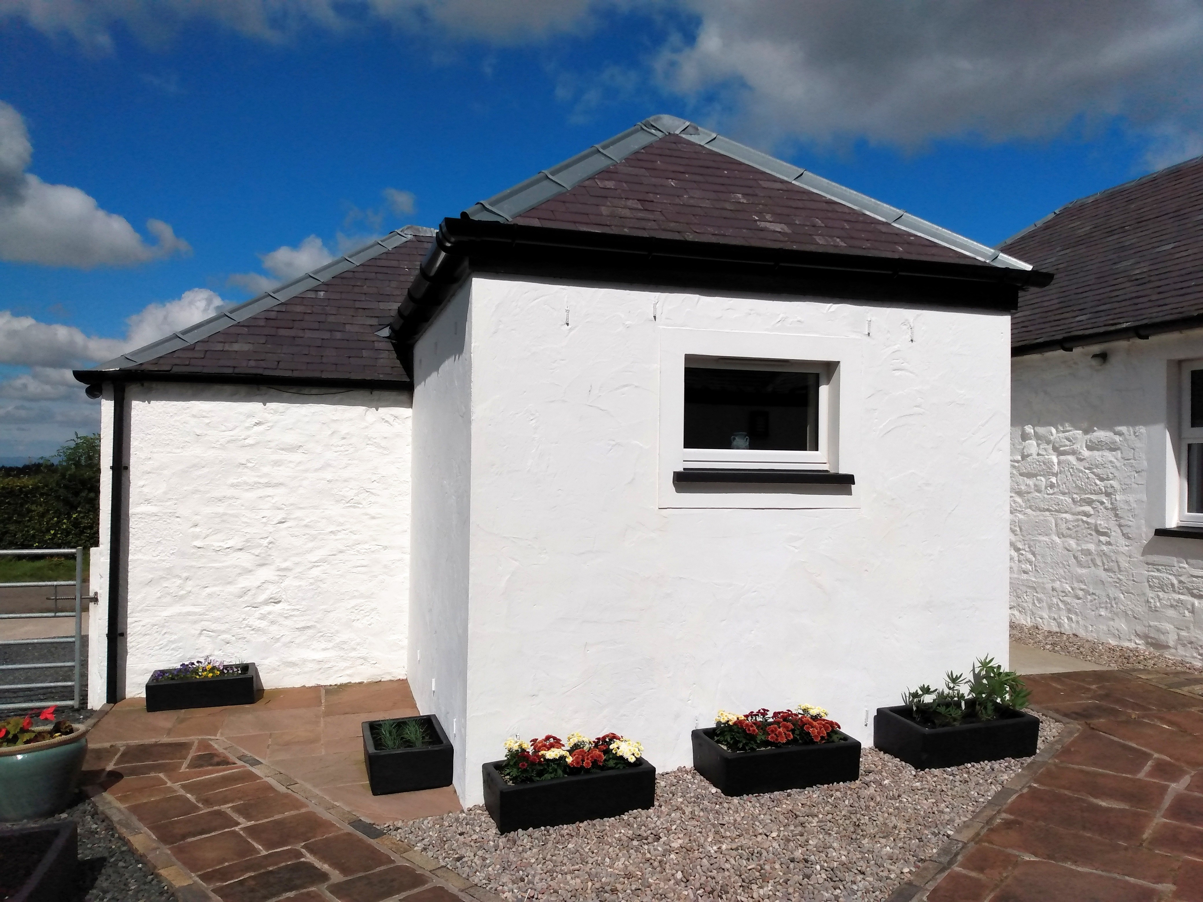 Darnhay Milkhouse7