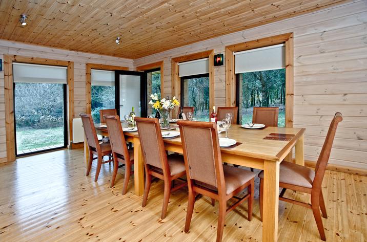 Oak Lodge Forest Lakes1