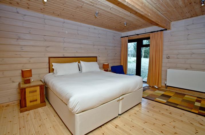 Oak Lodge Forest Lakes11