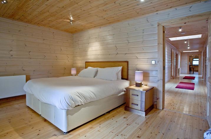 Oak Lodge Forest Lakes13