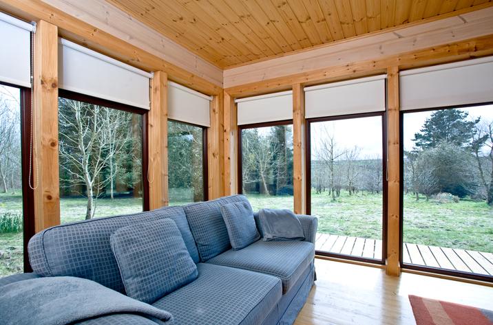 Oak Lodge Forest Lakes18