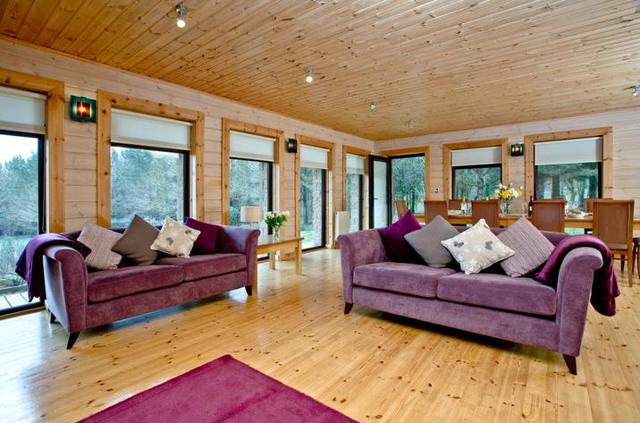 Oak Lodge Forest Lakes2