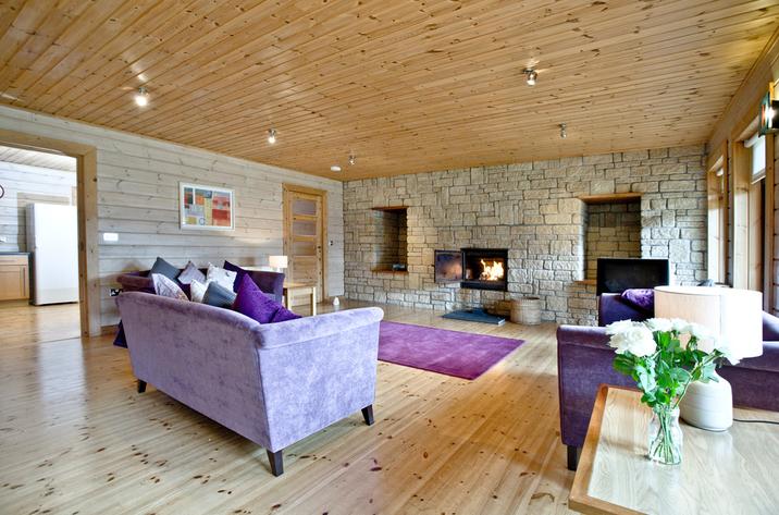 Oak Lodge Forest Lakes3