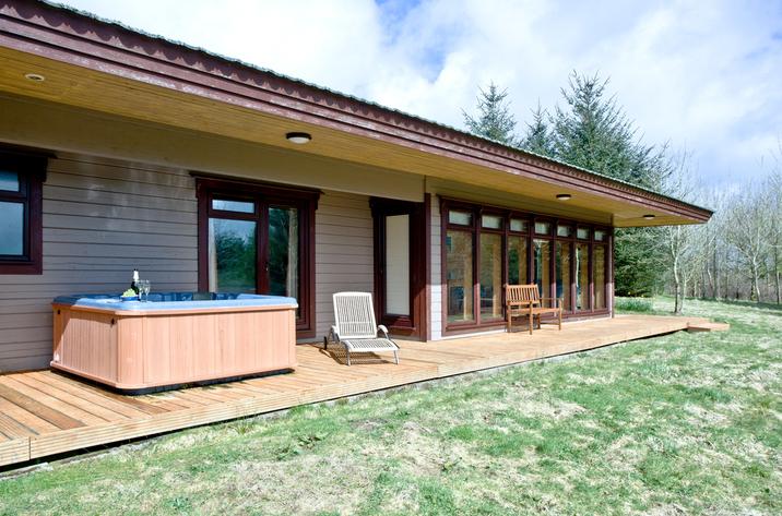 Oak Lodge Forest Lakes4