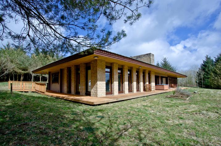 Oak Lodge Forest Lakes5