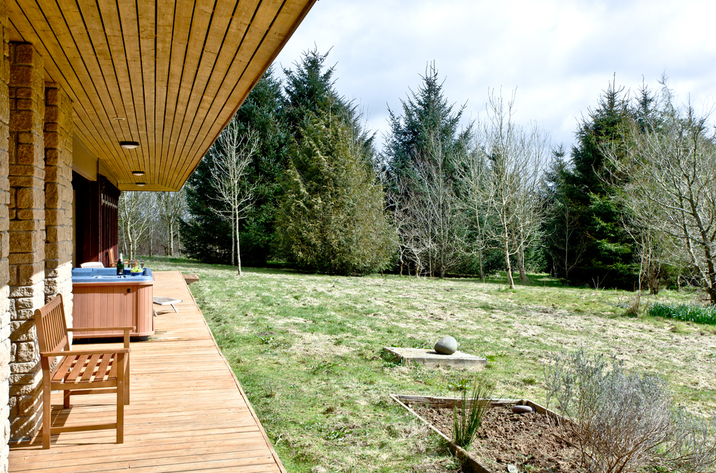 Oak Lodge Forest Lakes6