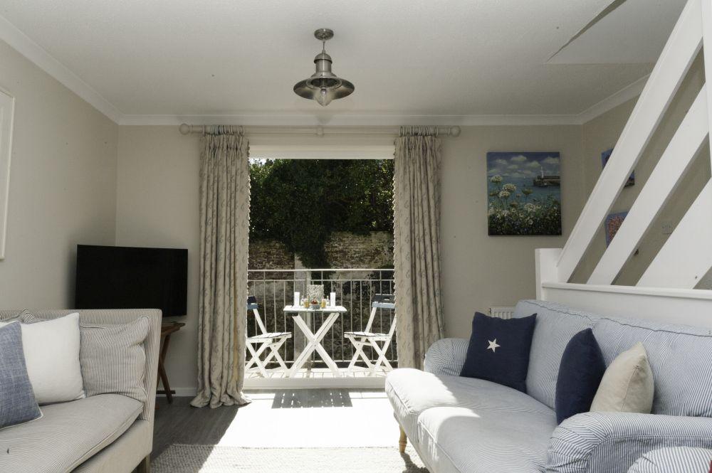 4 Kings Cottages, Devon