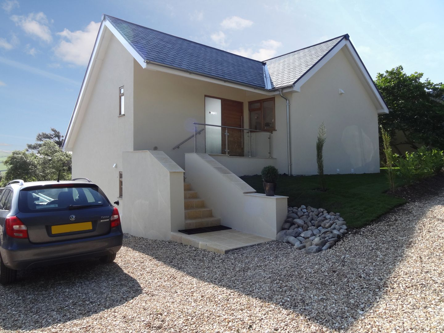Holiday Cottage Reviews for Pippin - Holiday Cottage in Charmouth, Dorset