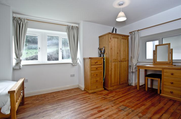 Quail Cottage Courtlands Manor16