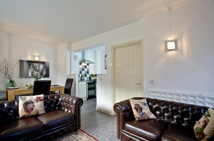 Quail Cottage Courtlands Manor7