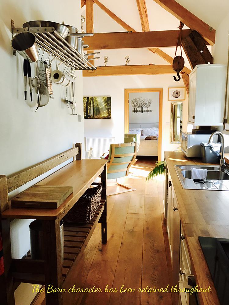 Quern Barn Combwich12