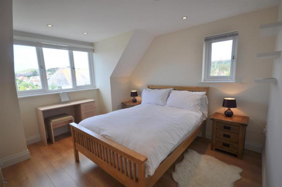 Rolling Hills Holiday Cottage In Sutton Poyntz13