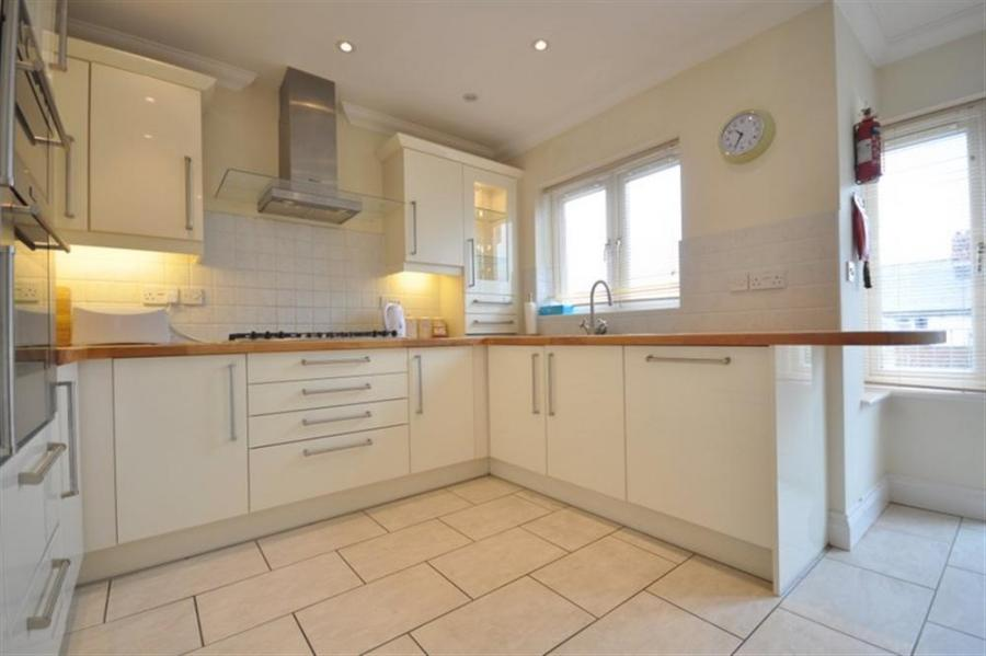 Rolling Hills Holiday Cottage In Sutton Poyntz5