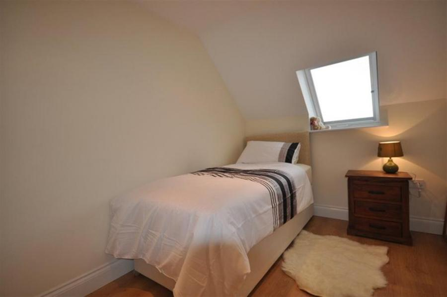 Rolling Hills Holiday Cottage In Sutton Poyntz7